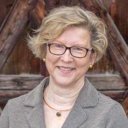 Dr. Monika Kania-Schütz