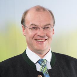 Stefan Jocher