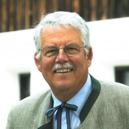 Dr. Helmut Keim